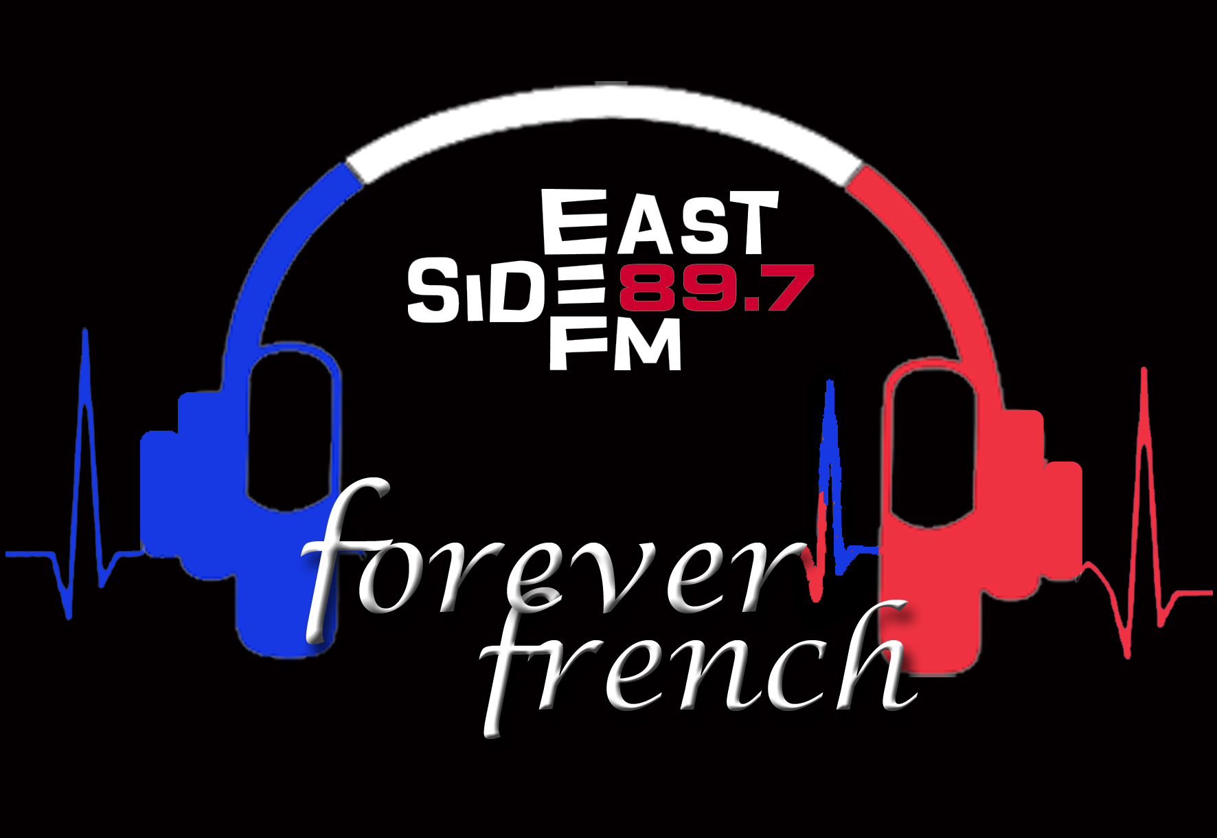ForeverFrench logofinal