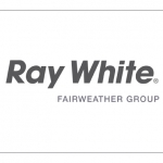 Ray White Fairweather Group Logo