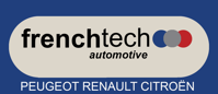 French Tech Automotive