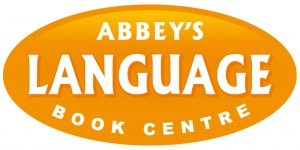 Abbys Language Book Centre - Logo